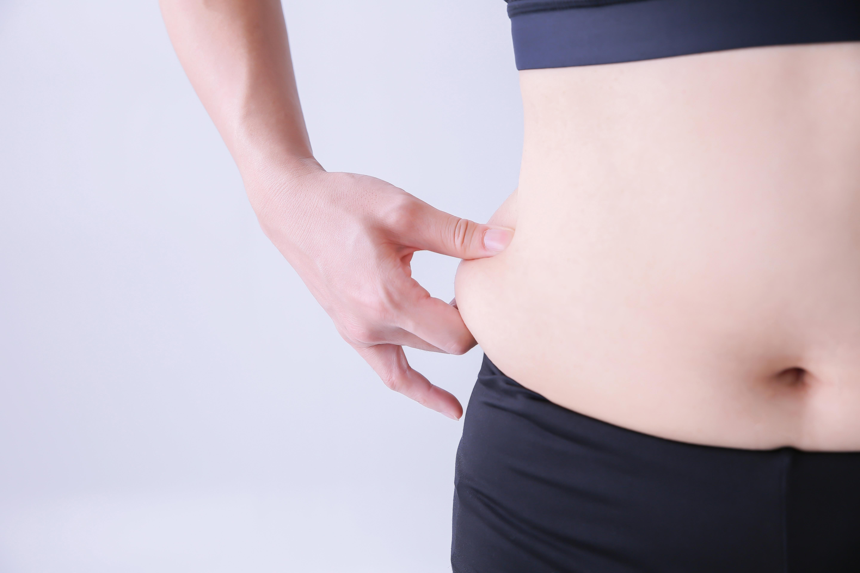 【そんなに食べてないのに太るのは○○のせい!】食べてないのに痩せないのはなぜ?体質を自覚して痩せる体に!
